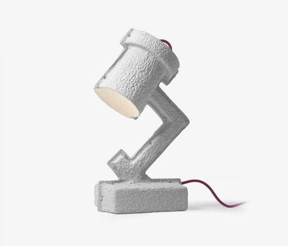 Trash Me VV1 by &TRADITION | Lighting objects