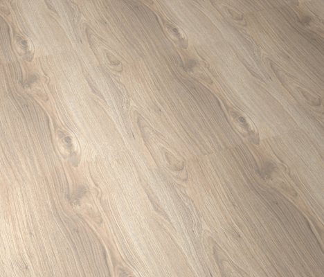 Life Roble Desert 1L by Porcelanosa | Laminate flooring
