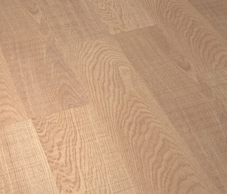 Life Roble Gobi 2L by Porcelanosa | Laminate flooring