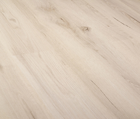 Life Roble Iberico 1L by Porcelanosa | Laminate flooring
