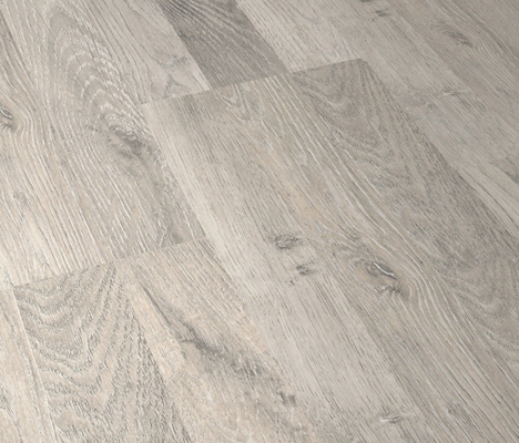 Life Roble Laponia 3L by Porcelanosa | Laminate flooring