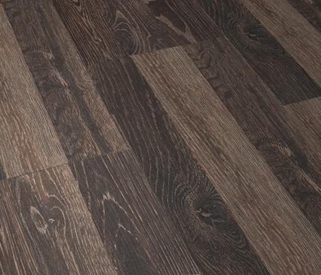Life Roble Quebec 3L by Porcelanosa | Laminate flooring