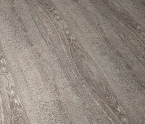 Life Roble Vancouver by Porcelanosa | Laminate flooring