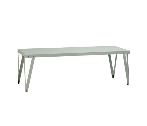 Lloyd dining table by Functionals | Dining tables
