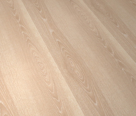 Natural Roble Beige Decape 1L by Porcelanosa | Laminate flooring
