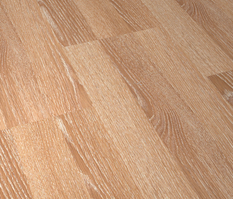 Natural Roble Decape LL by Porcelanosa | Laminate flooring
