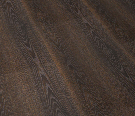 Natural Roble Ebano by Porcelanosa | Laminate flooring
