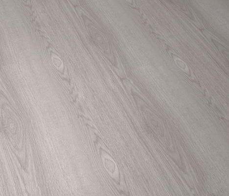 Natural Roble Loft 1L by Porcelanosa | Laminate flooring