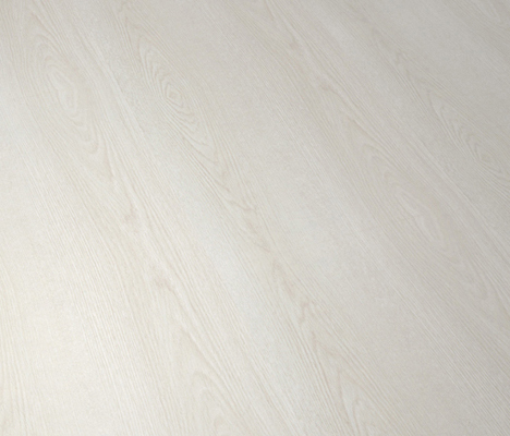 Natural Roble Nordico 1L by Porcelanosa | Laminate flooring