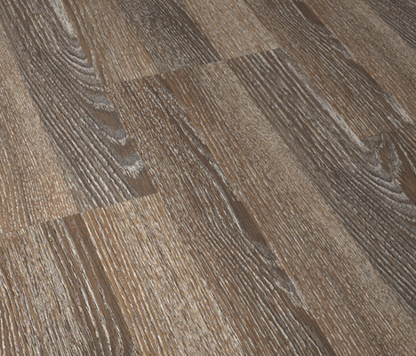 Natural Roble Oscuro Decape 3L di Porcelanosa | Pavimenti laminati