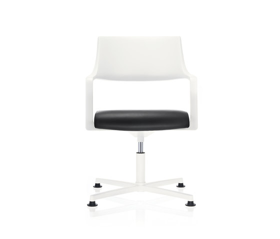 tempuro 6352/A by Brunner | Conference chairs
