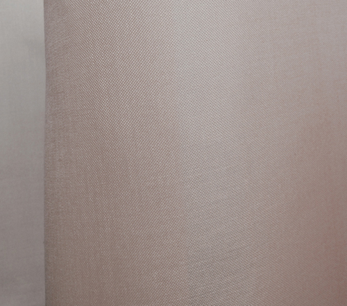 Alizé 2 TV 501 16 by Elitis | Curtain fabrics