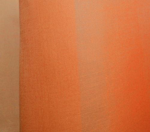 Alizé 2 TV 501 34 by Elitis | Curtain fabrics