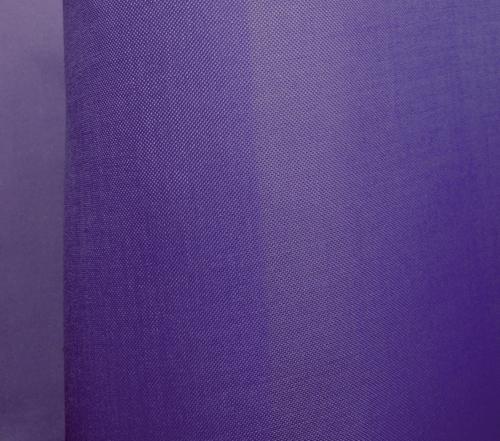 Alizé 2 TV 501 42 by Élitis | Curtain fabrics