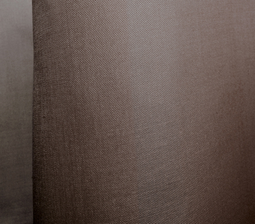 Alizé 2 TV 501 73 by Elitis   Curtain fabrics