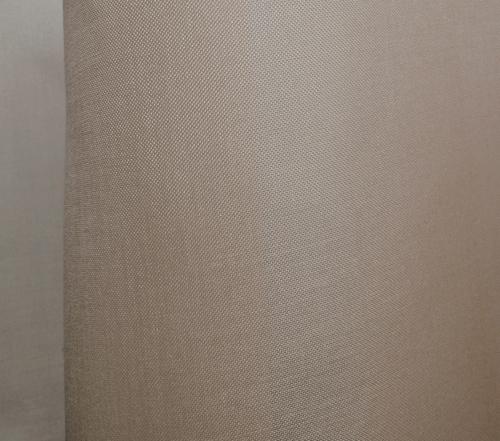 Alizé 2 TV 501 78 by Elitis | Curtain fabrics