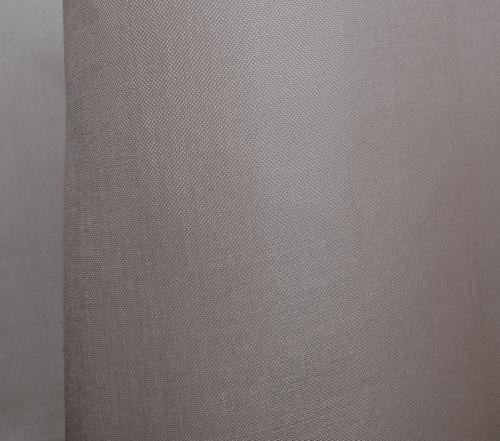 Alizé 2 TV 501 81 by Elitis | Curtain fabrics