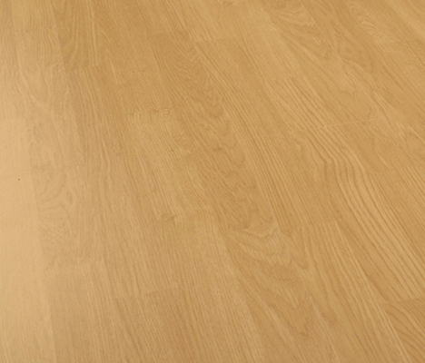 Residence Roble Residence 3L by Porcelanosa | Laminate flooring