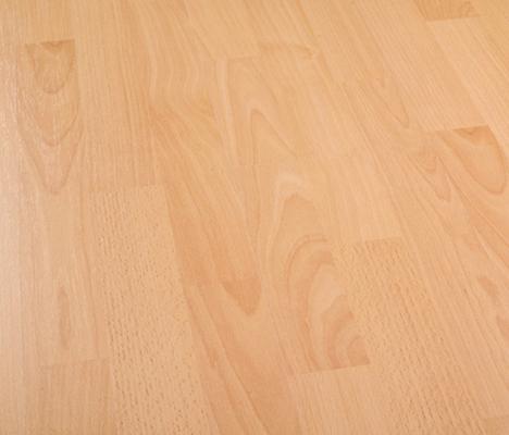 Residence Haya Residence 3L by Porcelanosa | Laminate flooring