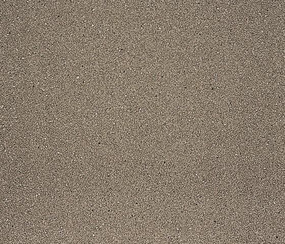 Global by Mosa | Floor tiles