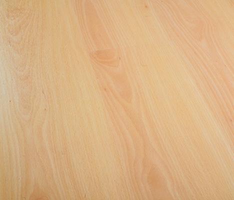 Wet Haya by Porcelanosa | Laminate flooring