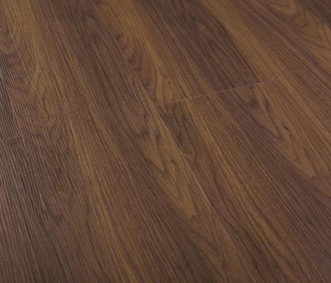 Wet Nogal by Porcelanosa   Laminate flooring