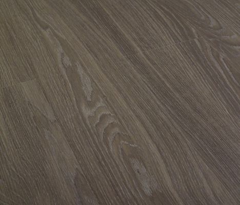 Wet Roble Grey Blanque by Porcelanosa | Laminate flooring