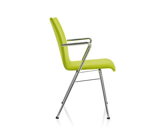 tool 2 1330/A-136 by Brunner | Multipurpose chairs