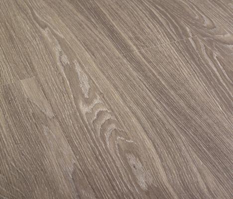 Wet Roble Marron Decape by Porcelanosa | Laminate flooring