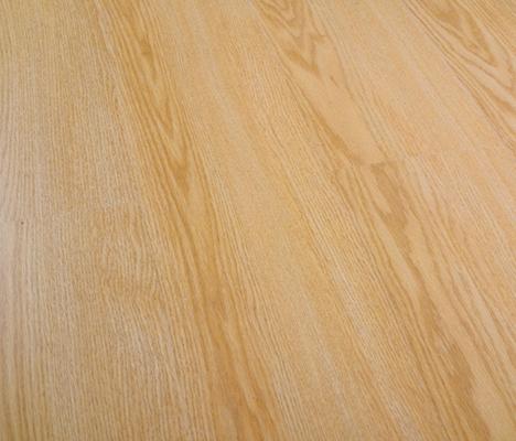 Wet Roble Natura by Porcelanosa | Laminate flooring