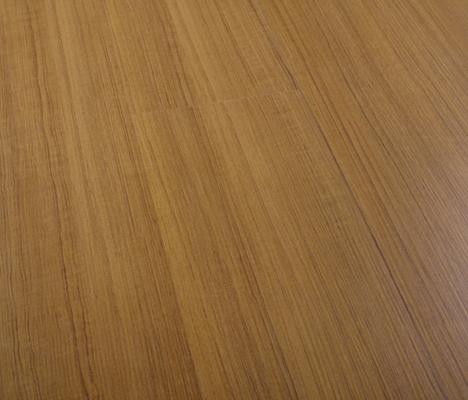 Wet Teka by Porcelanosa | Laminate flooring