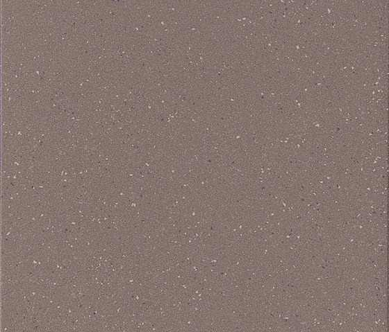 Mosa Global Collection by Mosa | Floor tiles