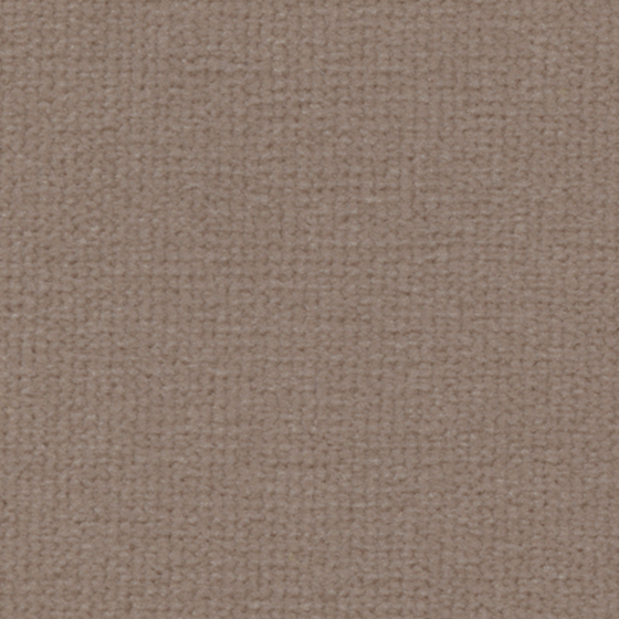 Hera TV 541 05 by Elitis | Outdoor upholstery fabrics