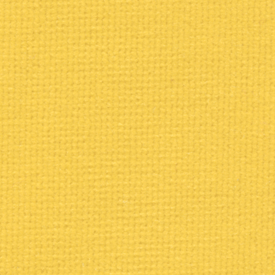 Hera TV 541 20 by Elitis | Outdoor upholstery fabrics