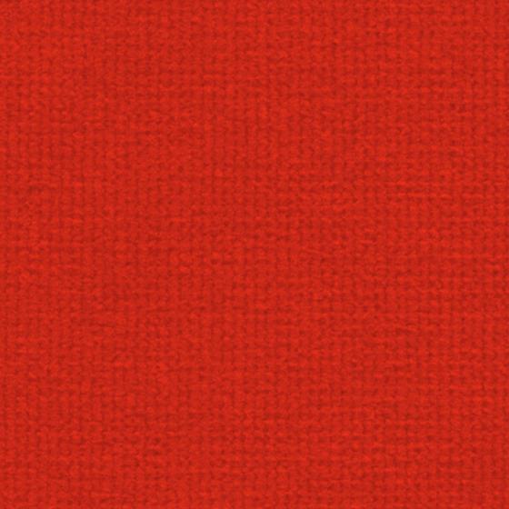 Hera TV 541 36 by Elitis | Outdoor upholstery fabrics