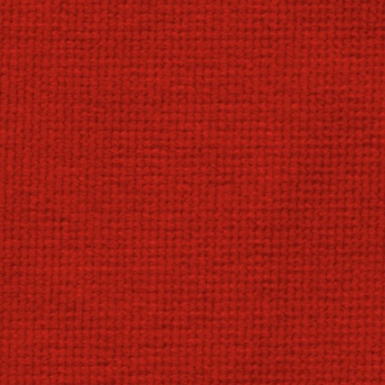 Hera TV 541 37 by Elitis | Outdoor upholstery fabrics