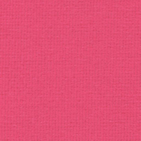 Hera TV 541 50 by Elitis | Outdoor upholstery fabrics