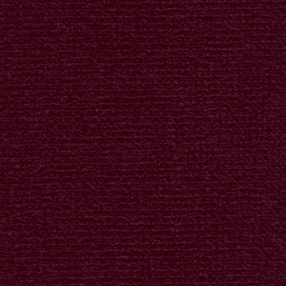 Hera TV 541 54 by Elitis   Outdoor upholstery fabrics