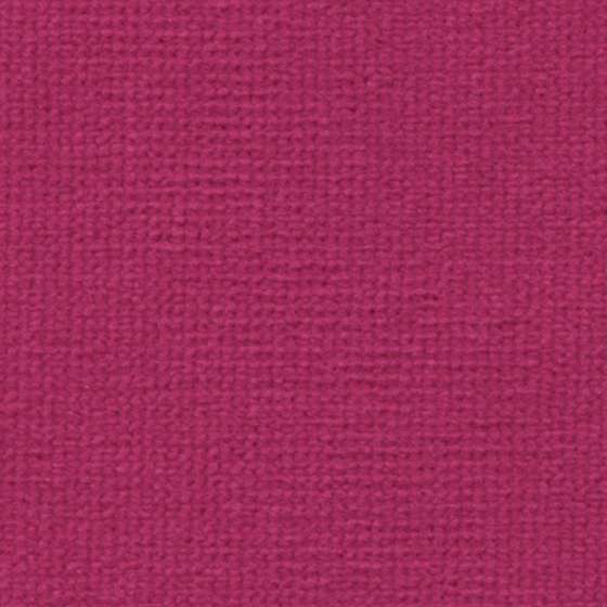 Hera TV 541 55 by Elitis | Outdoor upholstery fabrics