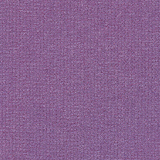 Hera TV 541 56 by Elitis | Outdoor upholstery fabrics