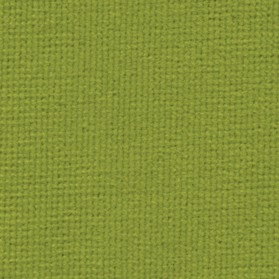 Hera TV 541 62 by Elitis | Outdoor upholstery fabrics