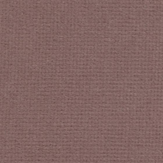 Hera TV 541 74 de Elitis | Tissus d'ameublement d'extérieur
