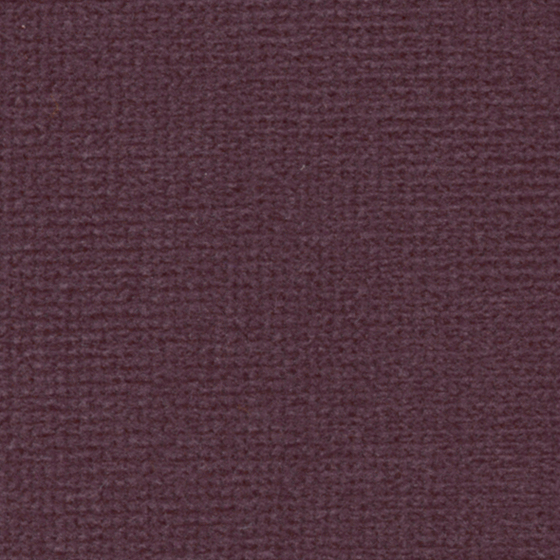 Hera TV 541 75 by Elitis | Outdoor upholstery fabrics