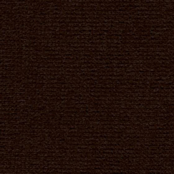 Hera TV 541 79 by Élitis | Outdoor upholstery fabrics