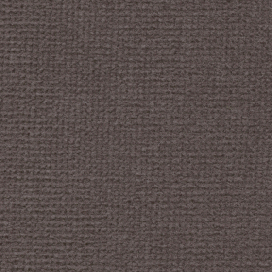 Hera TV 541 85 by Elitis | Outdoor upholstery fabrics