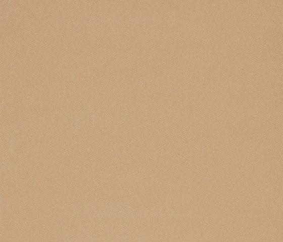 Mosa Global Collection di Mosa | Piastrelle/mattonelle per pavimenti