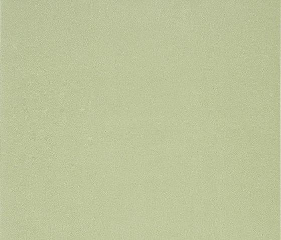 Mosa Global Collection de Mosa   Carrelage céramique