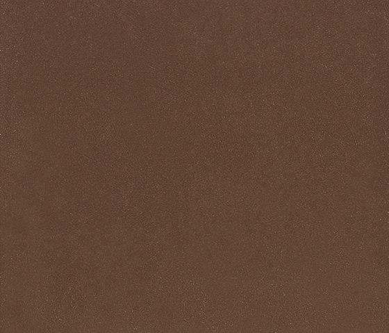Mosa Global Collection de Mosa | Carrelage céramique