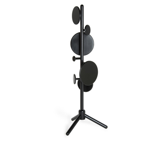 Peg Coat stand by Tom Dixon | Freestanding wardrobes