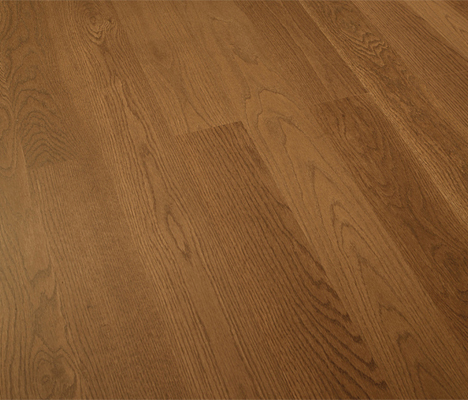Advance Unique Roble Canela 1L by Porcelanosa | Wood flooring